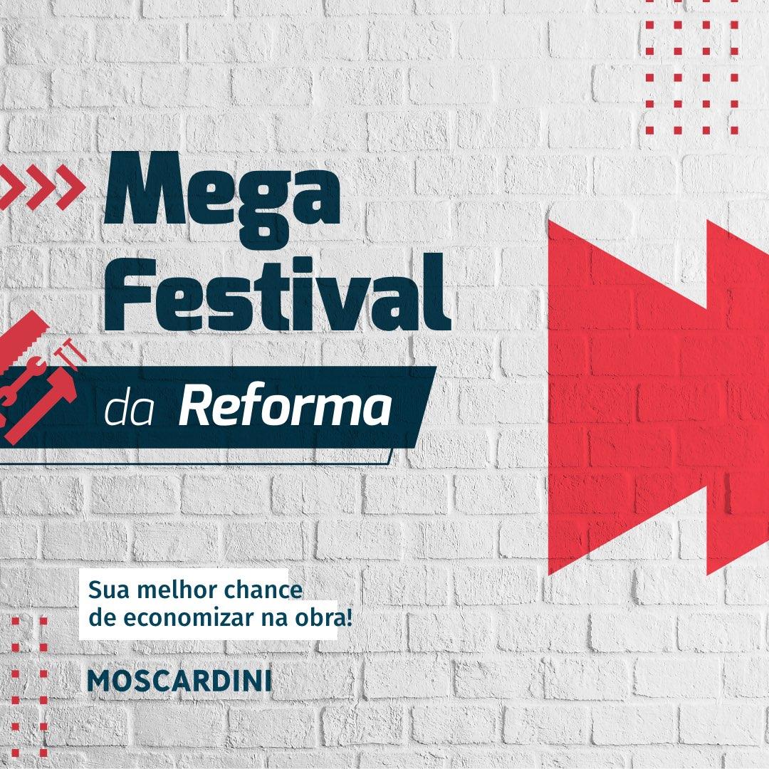 Moscardini_campanha_Post_11.01_1
