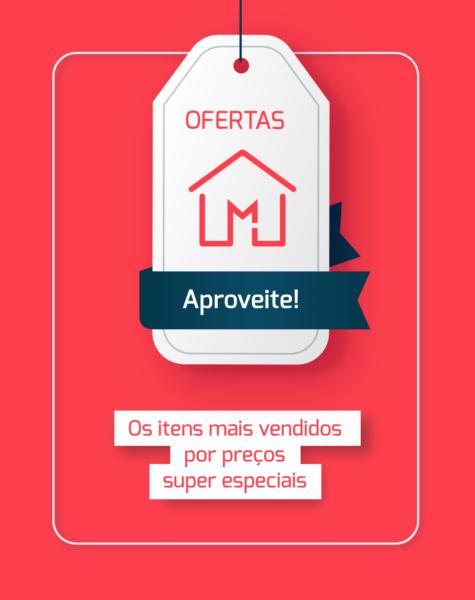 Moscardini_Ofertas_banner_landing_page_Mobile