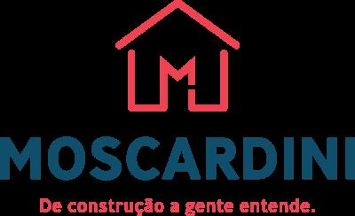 moscardini-logo-full